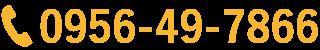 0956-49-7866